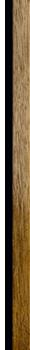 Cadre gauche